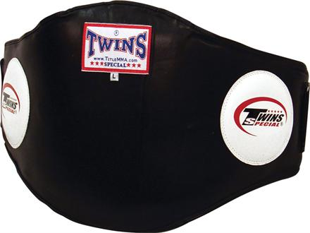 Twins Twins Belly Protector